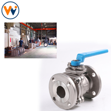 Spring Titanium Ball Dn20 Chemical Resistant Cf8m Stainless Steel Flow Meter Wireless Masoneilan Control Valve