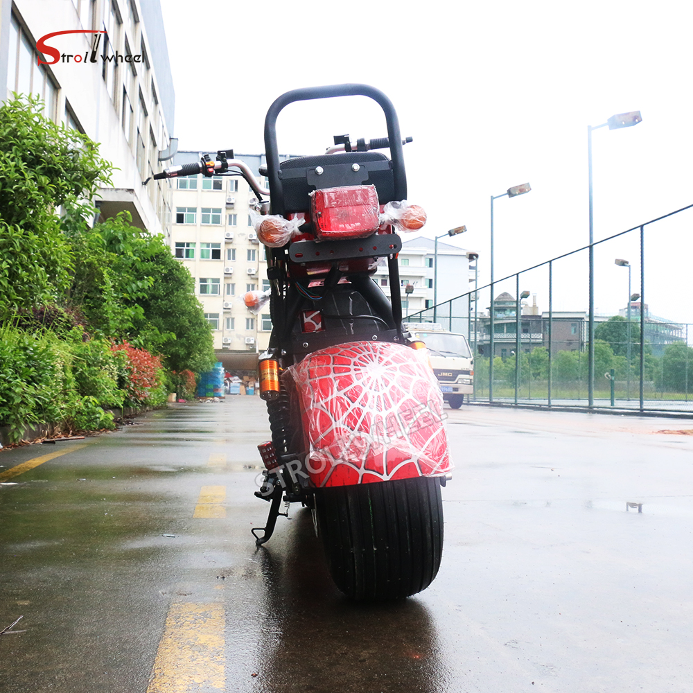 <strong>electric</strong> motorcycle scooter 1500W <strong>electric</strong> mobility scootor off road <strong>electric</strong> scooter citycoco adult fat tire citycoco <strong>electr</strong>
