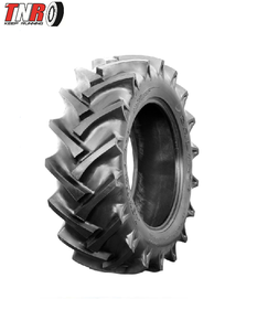 15.5 38 tractor tire
