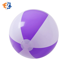 Promotional and Inflatable Big Beach Ball for Advertising