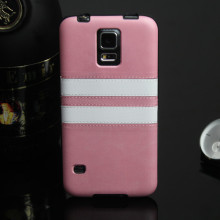 Alibaba china hot new supplier cheap For Samsung galaxy S5 case, For Galaxy S5 TPU Case, For Galaxy S5 I9600 Case