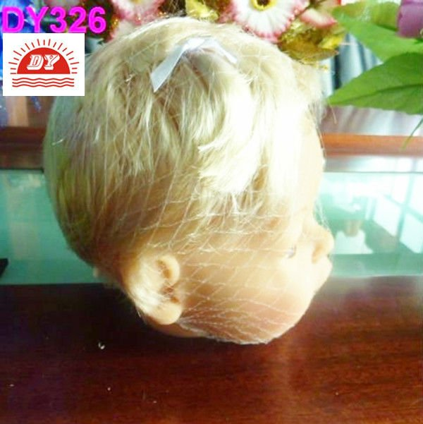 mohair doll wig,dollhouse miniature,buy doll