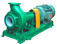 high pressure centrifugal chemical industry slurry pumps china manufacturer