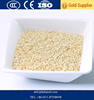 Premium Quality Hulled Sesame Seeds