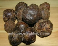 high quality 100% natural crude propolis