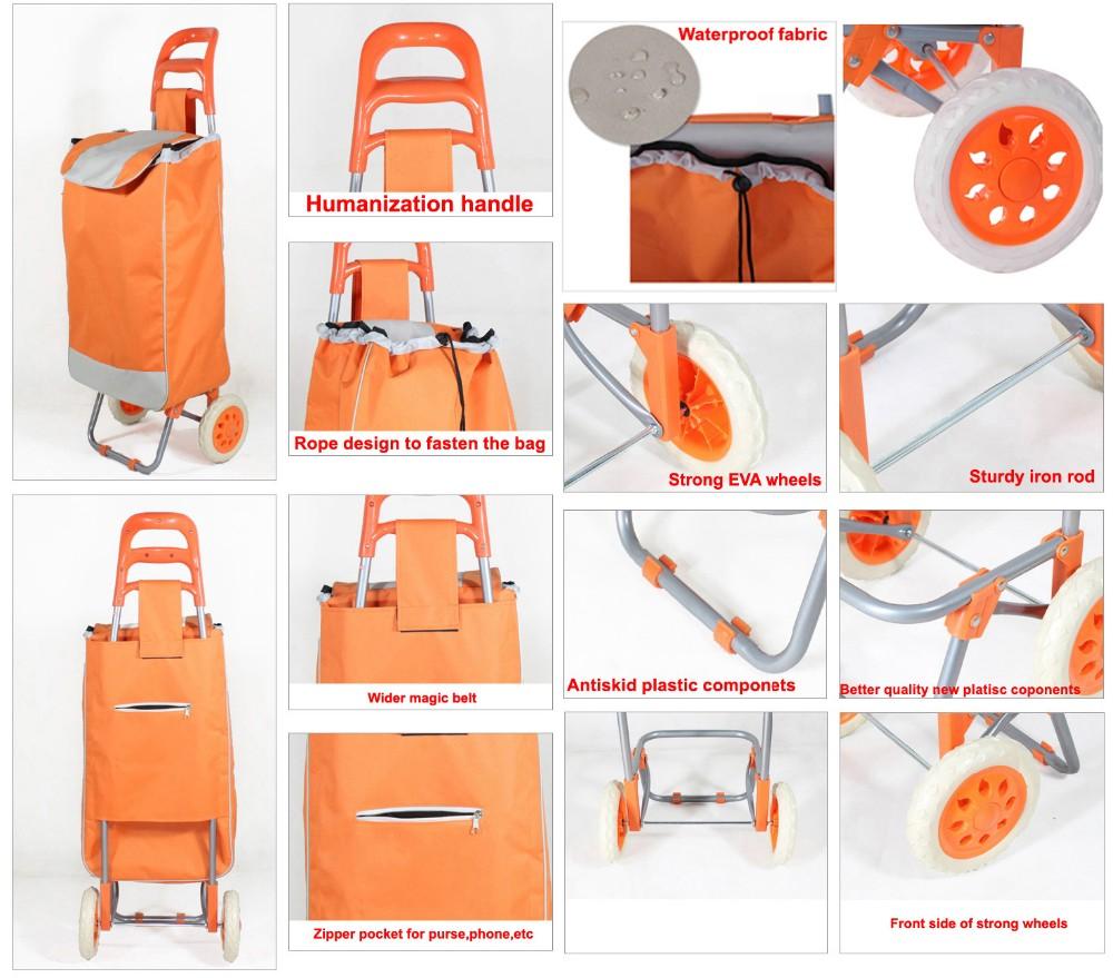 Trolley-125.jpg