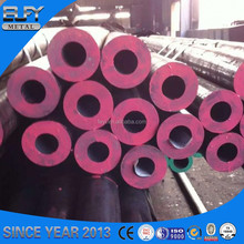 alloy steel 36 inch astm a35 steel pipe