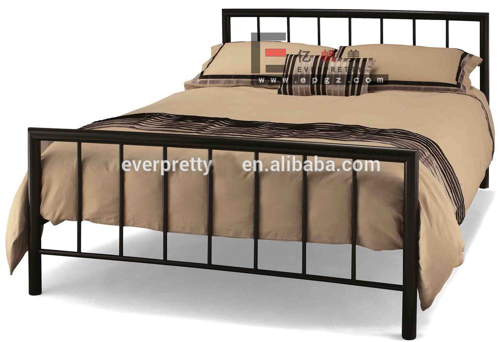 cheap bedroom furniture set king horizontal wall beds