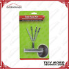 4 in 1 T-handle Combination Tool
