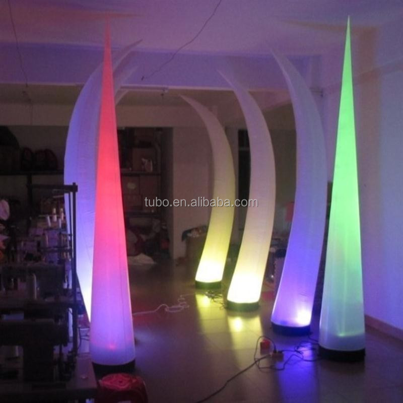 New-designed-christmas-inflatable-cone-with-led (1).jpg