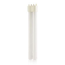 New China Products 18W 2G11 Fluorescent BL Lamp For Pest Insect Trap