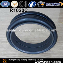 conveyor roller seals deere tractor parts R1020C