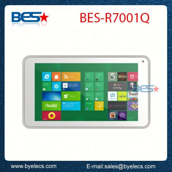 Competitive price wifi hdmi bluetooth android 4.2 jelly bean pad 7inch tablet pc android mid