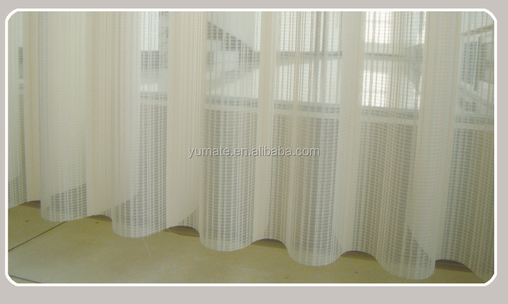 New design vertical blind fabric hanas blind fabrics view for Fabric window blinds designs