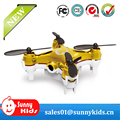 hot toys mini rc quadcopter high quality mini rc quadcopter