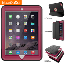 Unique Design PU Leather Auto Wake Up for ipad 2 case cover,for ipad 2 smart cover