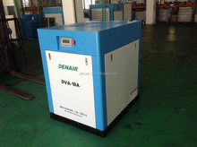 30HP High Quality kompresor angin elektrik/electric air compressor