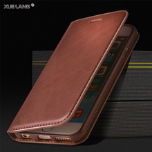 leather mobile phone case for huawei g610,for huawei g610 case