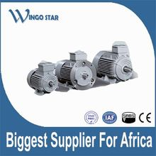 electrical mixer motors