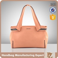 5116-Famous brand PAPARAZZI low moq ladies original design handbags
