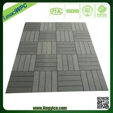 radiation protection wood look vinyl floor and tiles brand name