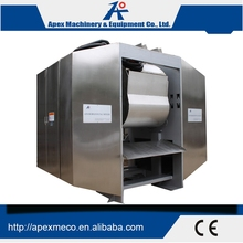 Alibaba golden china supplier promotional price automatic dough mixer