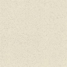 beautiful vitrified tiles manufacturers in gujarat