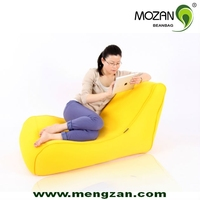 colorful sofa covers great extra bed indoor long bean sofa