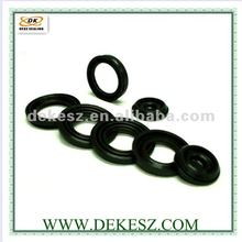 tank seal rubber industrial ISO9001-2008 TS16949