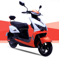 800w 1000w NEW LED lithium best city motocicleta moto electrica motos electricas, batteries Electric motorized bikes for adults