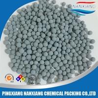 ORP energy ceramic ball for make alkaline water
