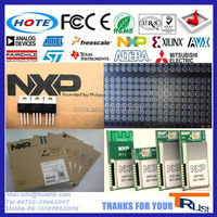Original Manufacture Integrated Circuit TDF8556AJ