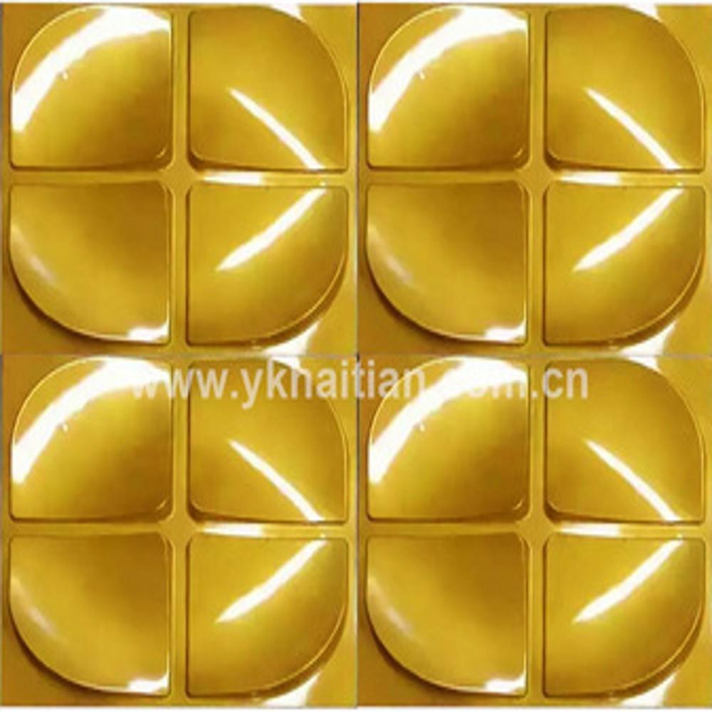 Wholesale panel effect wall panels - Online Buy Best panel effect ...