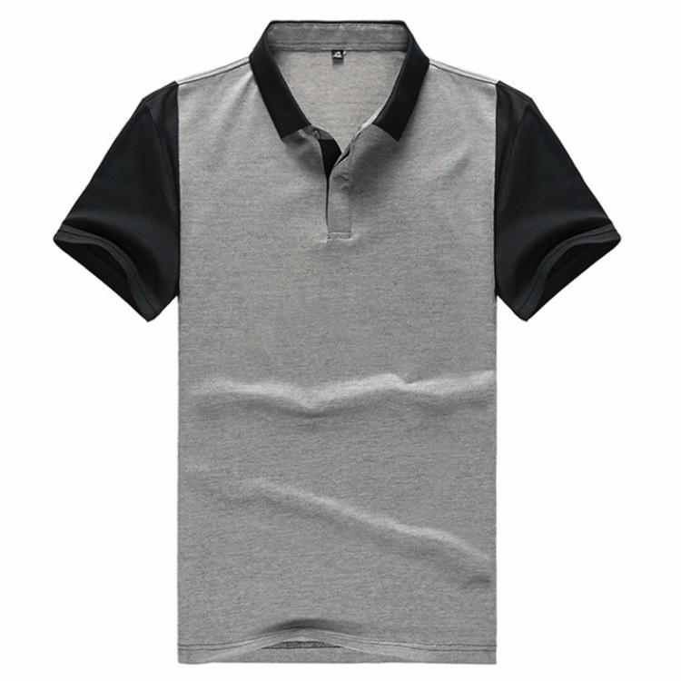 Brand name polo shirt different color shirt polo shirt for for Polo brand polo shirts