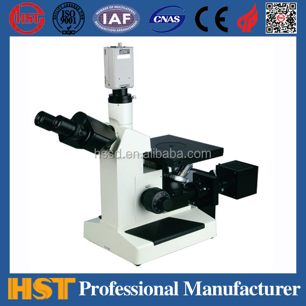 4XCE High Quality Microscope/USB microscope with measure software