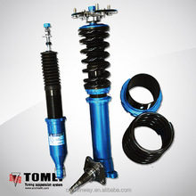 LS type suspension kits shock absorber for MAZDA PREMACY
