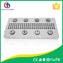 High power led grow light 5w diodes with low price