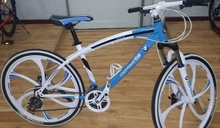 factory wholesale 2017 new design cheap steel frame mtb bike/ bicycle
