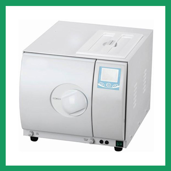 China hefei autoclave for sale