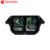 Car 360 Degree Bird View System DVR Record With All Round Rear View Camera 3D HD Surround View Monitoring System For 2009-2014