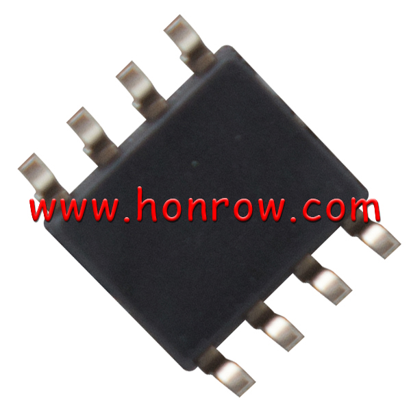 For car ECU 24C02 Storage chip