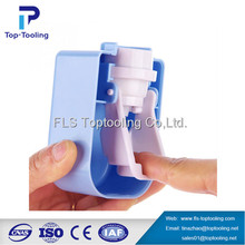 Molding mold good quality plastic injection mould maker price tooling moulding for bathroom products