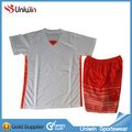 Wholesale design Football Jersey