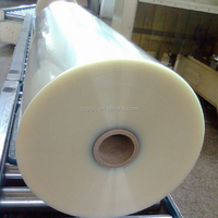 Bopp Film Manufacturer in China