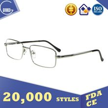 Plastic Party Eyeglasses, liquid lens cleaner, eyeglass repair tool