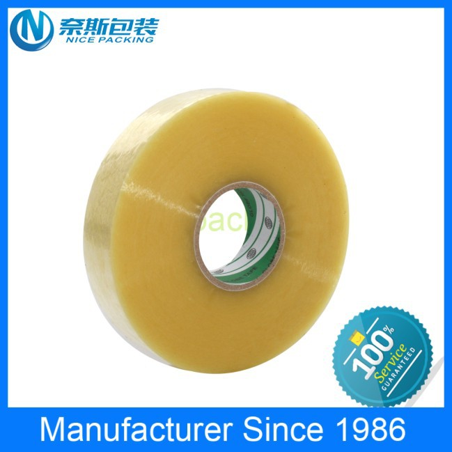 China Manufacturing Factory fiberglass teflon coated adhesive tape with best price and high quality