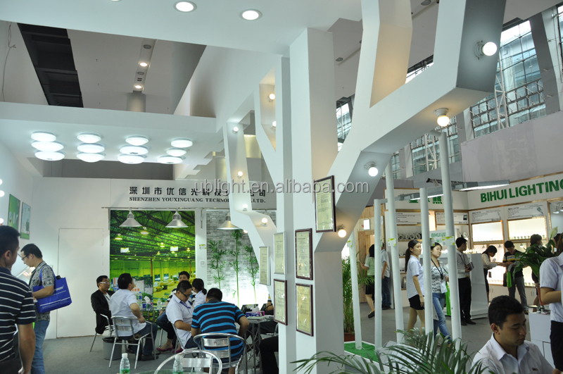 China online selling ceiling recessed round led down light with lights led low price
