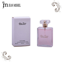 Hot selling Best quality 2017 unique liquid sense perfume made in france sex spray EAU DE PARFUM for women