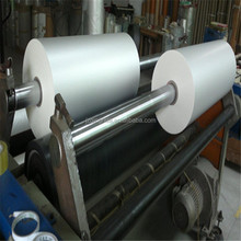 polypropylene rigid PP plastic films/sheets for thermoforming
