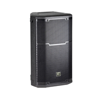 Best dj speaker 15 inch music speakers PRX615